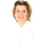 Beata Matkkowska